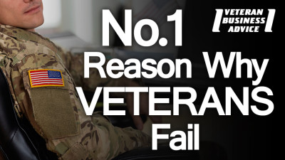 N1-Reason-Veterans-Fail