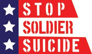 StopSoldierSuicideLogo3