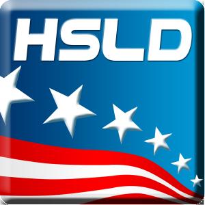 HSLD 1400x1400