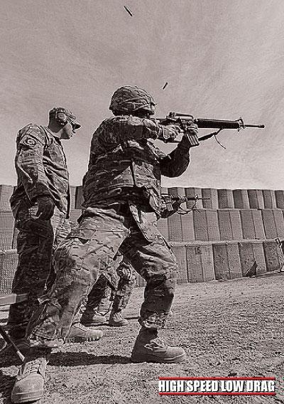 military-myths