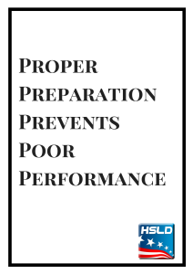 ProperPreparationPreventsPoorPerformance (1)
