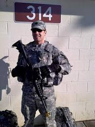 Chad-Grills-military-image