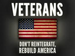 veterams-rebuild-America