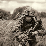 Three Steps Veterans Can Take If They Don't Know What To Do | High Speed Low Drag Podcast