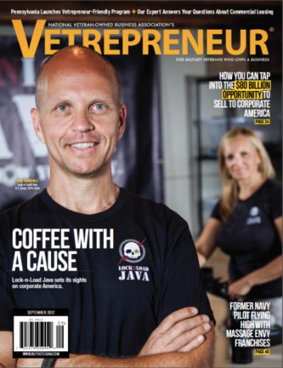 vetrepreneur-mag-cover