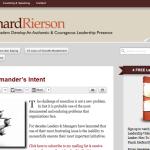 Richard_Rierson