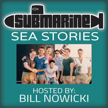 Submarine-Sea-Stories-Logo