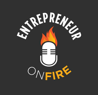 Entrepreneur on Fire by John lee Dumas