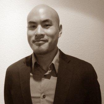 Byron Chen
