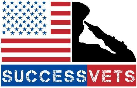 Success vets