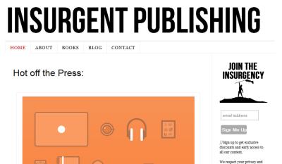 Insurgent_Publishing