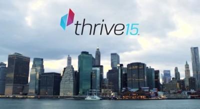 thrive15