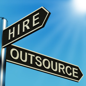 outsource tech