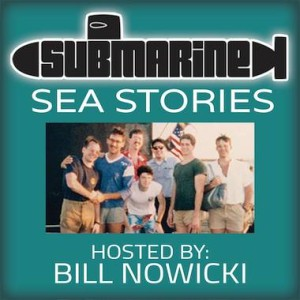 Submarine-Sea-Stories