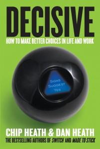 decisive-author-chip-heath
