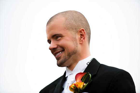 Michael Molinski photo