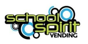 school-spirit-vending