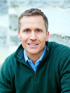 greitens-eric-author-photo-provided-750xx2457-3285-0-232