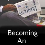 Becoming An Authority |  How You Can Be A More Capable Business Owner